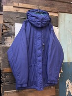 90's patagonia women's guide jacket