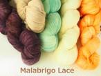 Malabrigo / Lace