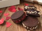 バレンタイン限定 アルファホーレンス  ショコラ【3個入り】