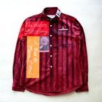 anarchy shirt 016