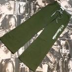 Abercrombie&Fitch WOMEN スウェットパンツ Sサイズ