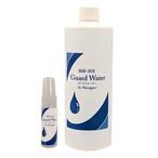 除菌・消臭 Guard Water by Haccpper (ガードウォーター )/ 次亜塩素酸除菌水