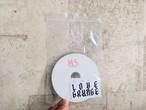 Us / Love Grunge