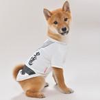 犬道着 / 白色(3200)
