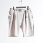 CURLY&Co./BRIGHT EZ SHORTS