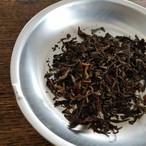ネパール紅茶セカンドフラッシュ「ミストバレー茶園」40g