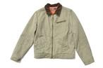 Ralph Lauren size M miritary jacket /polo couduroy