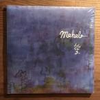 Mahalo / 宮城 愛【CD】