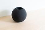 Sand Pot Ball