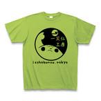 一笑仏工房オリジナルTシャツ