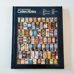 The Encyclopedia of Collectibles ビーズ・ベル・ボタニカルプリント他
