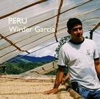 PERU -中浅煎り- 100g