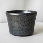 Cylinder Pot(黒煌)※LARGE
