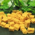 ソイグルトキューブ(チーズ風味 / プレーン)