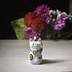 松浦ナオコ/招き猫