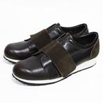 sneakers/BR/ 26.5~27.0cm/LIBERTAS【即納】