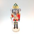 くるみ割り人形 『ネズミの王様』