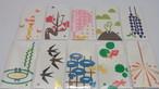 京都烏丸六七堂のポチ袋