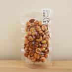 杉の燻製ミックスナッツ