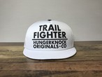 HK TF Cap3 White