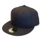 snwa.0002 signature baseball cap.