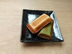 【お家Cafe祭】フィナンシェ