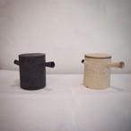 Japanese Tea pot /遠藤岳