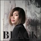 BLACK ver.1