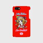 ✳️受注生産✳️ iPhoneケース ジュニアニューファッション