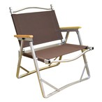 CF Chair Cover Kit Brown