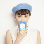 ソフトクリームiPhoneケース(iPhone6s・iPhone6)