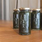 昆布のピクルス【引き出物、プチギフトにおすすめ☆】