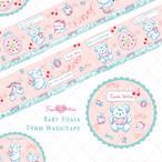 Baby Koala マスキングテープ24mm