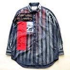 anarchy shirt 019