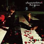 【SINGLE】薔薇の日々