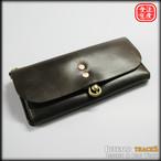 Long Wallet / LLW-002