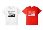 【受注生産】アサミ「コロッとナ!」Tシャツ