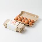 いとう君ちのあっぱれ卵 10個入