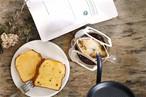 コーヒーと夏のおやつ便 B(ドリップパック+焼き菓子)