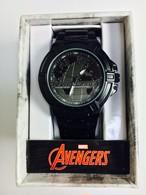 スタークインダストリー 腕時計(限定デザイン)