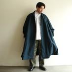 OUTIL【 mens 】manteau uzes