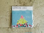 ニブルス / Submarine Cable