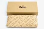 【高知の財布】 1月7日以降での発送予定