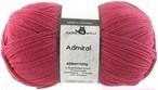 col.2681 Admiral --Lilac Fuchsia