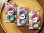 mt2P ストライプシリーズ