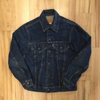 "Levi's 70505  Size 36  ""MADE IN USA"" <Used>"