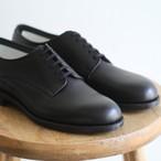 BEAUTIFUL SHOES 【 womens 】serviceman shoes