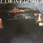 Lamont Dozier – Peddlin' Music On The Side