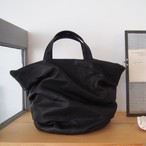 siwa marche leather bag-mini