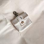 [LUFF]  baby poopbag (Bluetoothイヤホンケース)